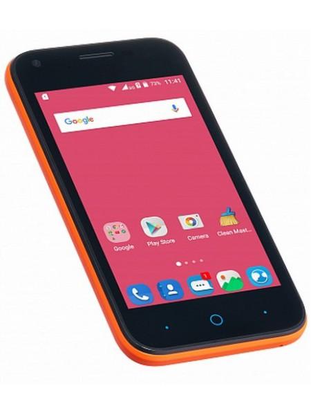 Сотовый телефон ZTE Blade L110