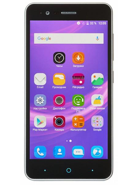 Сотовый телефон ZTE Blade A510 Marsala LTE