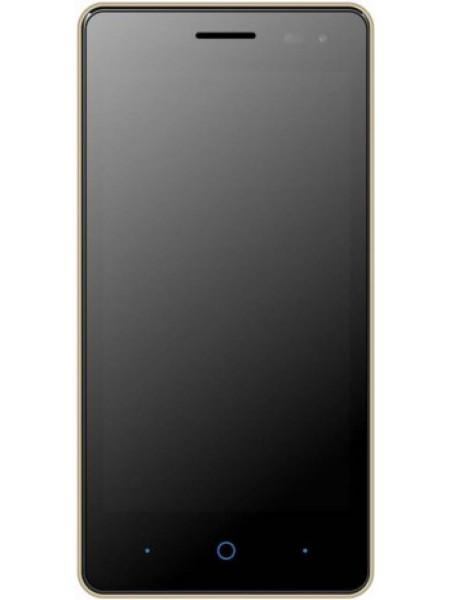 Сотовый телефон ZTE Blade GF3
