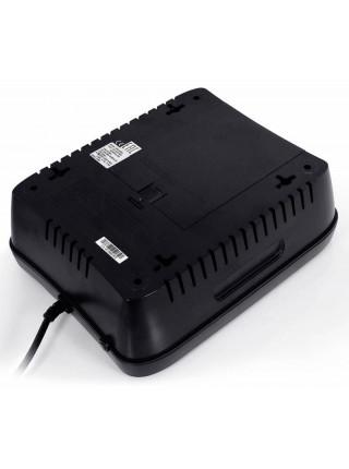 Источник бесперебойного питания Powercom SPD-450N