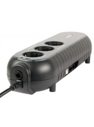 Источник бесперебойного питания Powercom WOW - 300