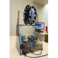 3D принтер - Genesis 100