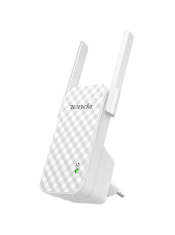 Усилитель беспроводного сигнала Tenda A9