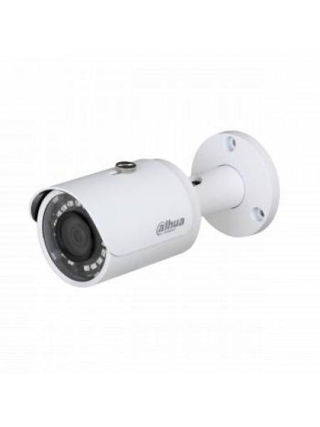 IP камера Dahua DH-IPC-HFW1230SP-0280B уличная