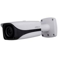 IP камера Dahua DH-IPC-HFW5431EP-ZE