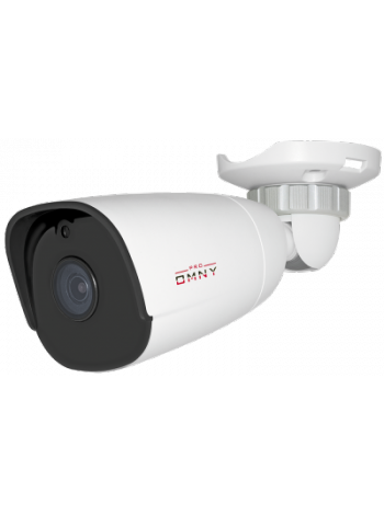 IP камера OMNY A54N 36