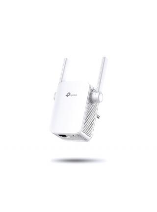 Усилитель  беспроводного сигнала TL-WA855RE
