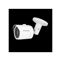 IP камера купольная Novicam BASIC 23