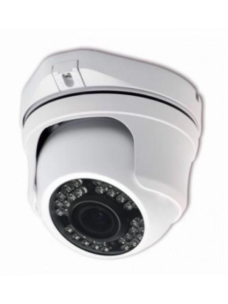 IP камера OMNY BASE ViDo4Z-WDU