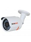 IP камера Novicam BASIC 33