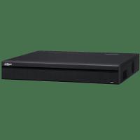 IP видеорегистратор Dahua DHI-NVR4116HS-4KS2