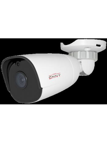 IP камера OMNY A55N 28