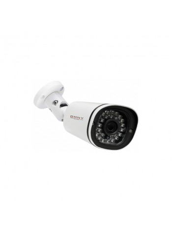 IP камера OMNY BASE miniBullet2E