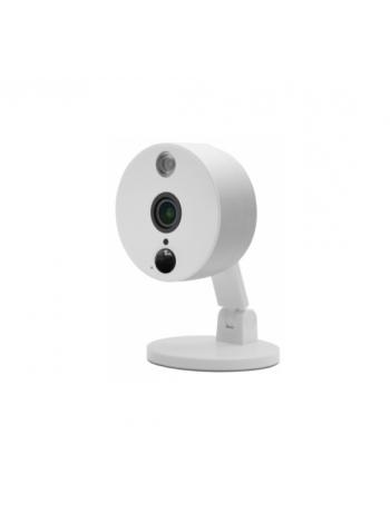 IP камера OMNY BASE LUNA1.3