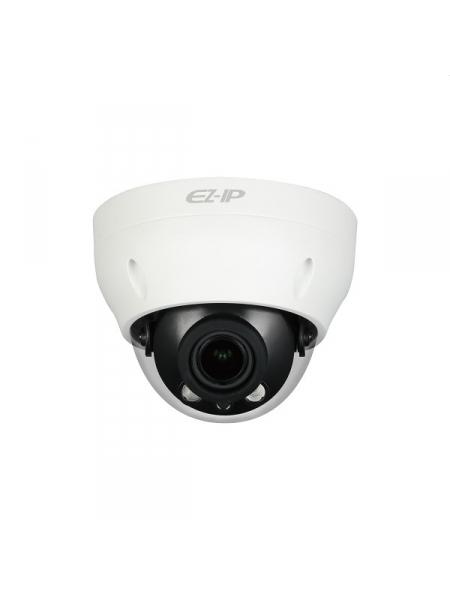 IP камера Dahua EZ-IPC-D2B20-ZS