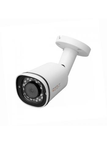 IP камера OMNY BASE miniBullet2E-U (встроенный микрофон)