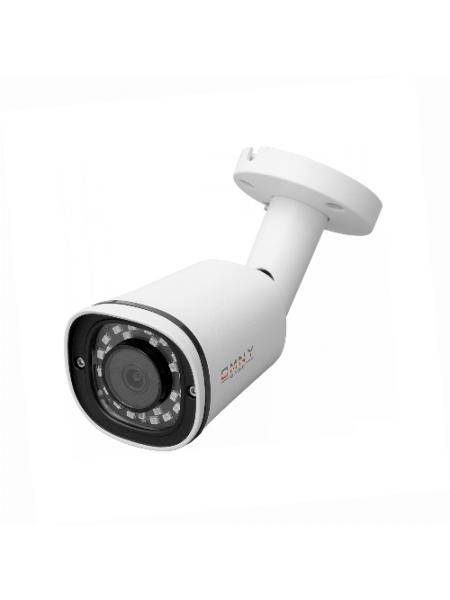 IP камера OMNY BASE miniBullet2-WDU v3
